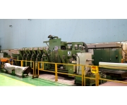 Grinding machines - unclassified Karats Used