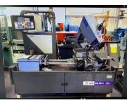 Sawing machines mep shark Used