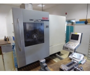 immaginiProdotti/20210902012328centro-di-lavoro-verticale-DMG-DMC-64V-linear-usato-industriale.jpg