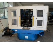 Transfer machines unimatic Used