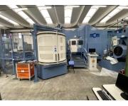 Machining centres mcm Used