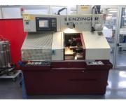 Lathes - CN/CNC benzinger Used