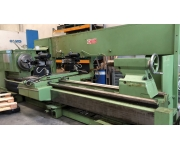 Lathes - unclassified vdf boehringer Used