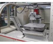 Drilling machines multi-spindle imsa Used