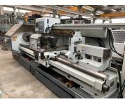 Lathes - CN/CNC smtcl Used