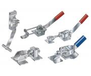 Unclassified meccanica galimberti Used