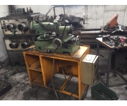 Sharpening machines Affilapunte Hartner SG40 Used
