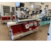 GRINDING MACHINES favorit s30-1 Used