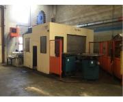 immaginiProdotti/20210907085611S.A.M.U RS 1001 CNC machining center-usato-industriale.jpg