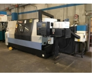 immaginiProdotti/20210907085907Doosan Puma 400 C CNC Machining Center-usato-industriale.jpg