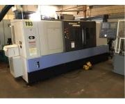 immaginiProdotti/20210907090920Doosan Puma 300 LC CNC Machining Center-usato-industriale.jpg