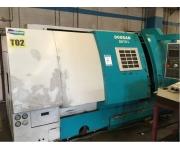 immaginiProdotti/20210907092926Doosan S670L CNC Machining Center-2003-usato-industriale.jpg