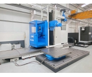 MILLING MACHINES cme Used