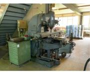 immaginiProdotti/20210907101236ZBROJOVKA-BRNO Milling machine-usato-industriale.jpg