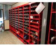 immaginiProdotti/20210907103511large lot of WÜRTH screw set on the WÜRTH shelf-usato-industriale.jpg