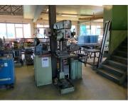 immaginiProdotti/20210907104341Ixion BS 40 drill press-usato-industriale.jpg