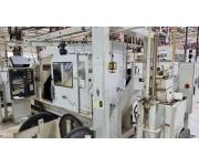 Broaching machines heller Used