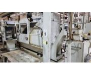 immaginiProdotti/20210913022655Crankshaft Turn-Broaching-Machine-Heller-DRZ-400-2-2-industriale.jpg