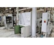 immaginiProdotti/20210913023621Internal-Crankshaft-Milling-Machine-Heller-RFK-200-2-industriale.jpg