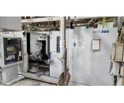 immaginiProdotti/20210913024043Internal-Crankshaft-Milling-Machine-Heller-RFK-200-2-2-industriale.jpg