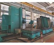 immaginiProdotti/20210914102125fresatrice-IM-PARPAS-ML90-6000-1-industrialeauction-usata.jpg