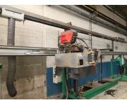 Welding machines CARPANO Used