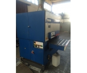 Honing machines Grindmaster Used