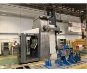 immaginiProdotti/20210915090209CNC-machining-centre-zayer-2014-industriale.jpg