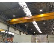 immaginiProdotti/20210915090826Konecranes-20-ton+5 tonx18-meter-overhead-crane-2004-industriale.jpg