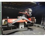 Robots PANASONIC Used