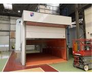 immaginiProdotti/20210915091440ELPO-paint-spray-booth-2018-industriale.jpg