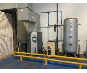 immaginiProdotti/20210915091920Atlas Copco-GA37VSD-compressed-air-installation-2014-industriale.jpg