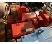 Electric engines SICME MOTORI Used
