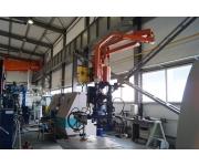 immaginiProdotti/202109210112022004-Dalmec-PMC-120-Vacuum-Lifter-industriale.jpg