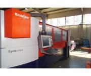 immaginiProdotti/202109211030392013-Bystronic-Bystar-3015-laser-Cutting-Machine-industriale.jpg