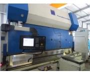 immaginiProdotti/202109211238041998-Trumpf-Trumabend-V230-CNC-Press-Brake-industriale.jpg