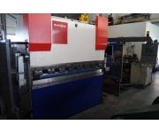 immaginiProdotti/202109211244302004-Bystronic-PR3-60x2050-CNC-Press-Brake-industriale.jpg