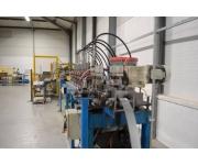 immaginiProdotti/20210921124653Arletti-profile-Bending-Machine-industriale.jpg