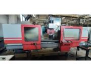 GRINDING MACHINES minini Used