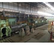 Rolling mills Primetals Used