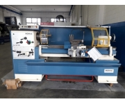 Lathes - centre momac Used