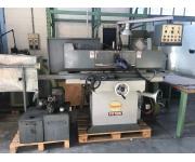 GRINDING MACHINES freeport Used