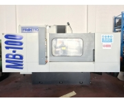 GRINDING MACHINES favretto Used