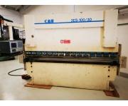 immaginiProdotti/20210923092316Pressa-piegatrice-CMU-usata-industrialeauction.jpg