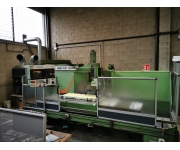 Milling machines - unclassified nomo arno Used