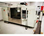 Machining centres first Used