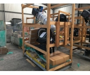 immaginiProdotti/20210924010016Yaskawa-Motoman-YR-MPX3500-F10-Painting-robot-used-industriale.jpg