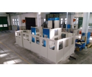 Boring machines doosan Used