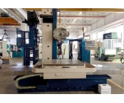 Boring machines femco Used