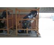 immaginiProdotti/20210924125416Painting-robot-Yaskawa-Motoman-YR-MPX3500-F00-used-industriale.jpg